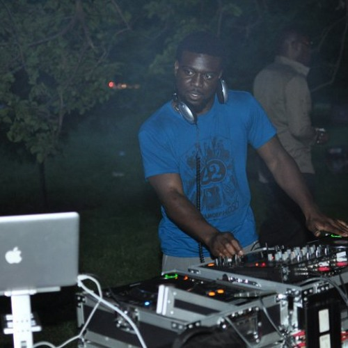 Dj Bonsu's avatar