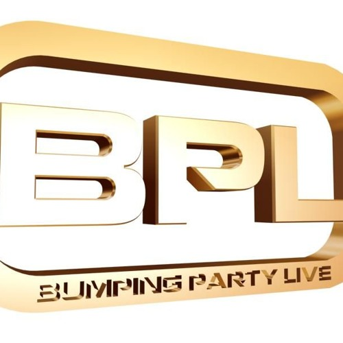 Bumping Party live's avatar