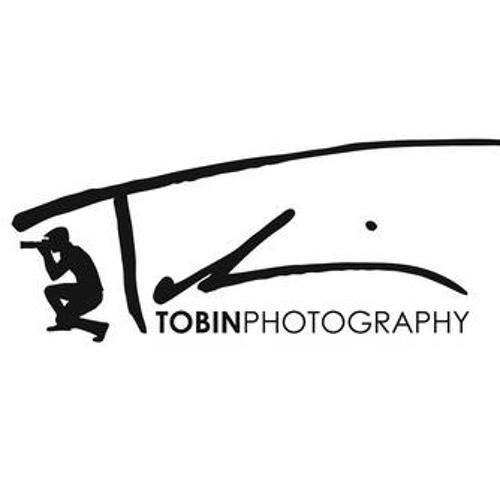 Tobin-'s avatar
