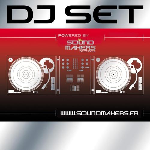 Sound Makers DJ SET's avatar