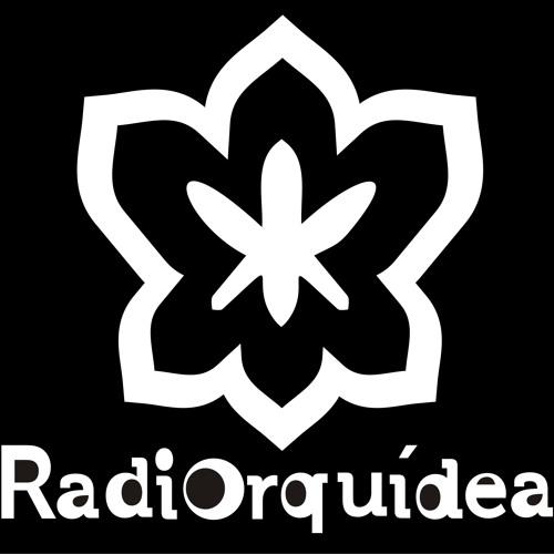 radiorquidea's avatar