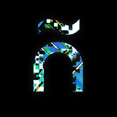 Peña Music's avatar