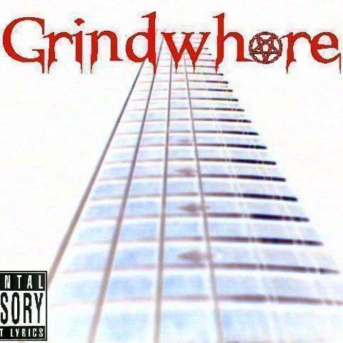 Grindwhore(Tulsa, OK)'s avatar