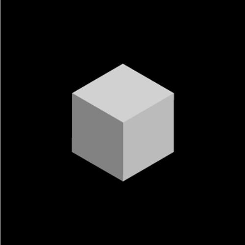 rafaelmarfil's avatar