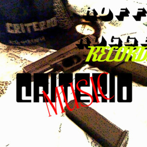 RnR recordz/CRITERIOmusic's avatar