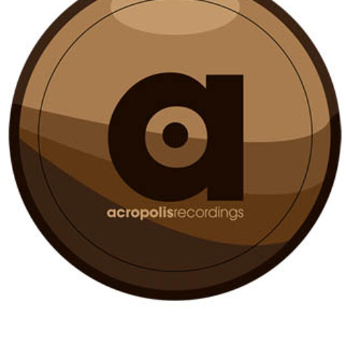 acropolisRPM's avatar