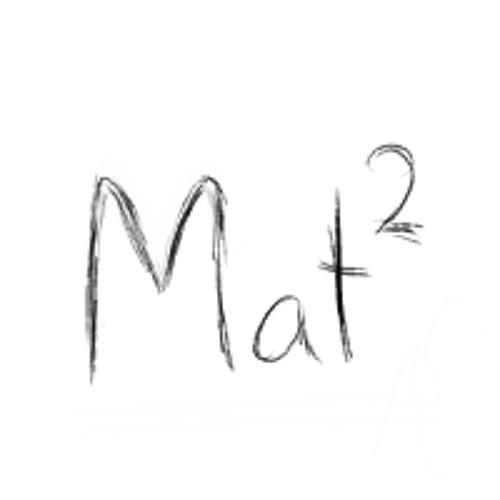 Mat²'s avatar