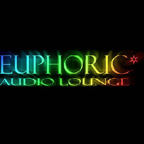 EuphoricAudioLounge's avatar