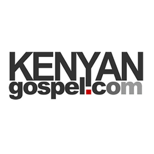 KenyanGospel's avatar