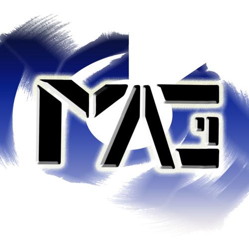 Mario AG's avatar