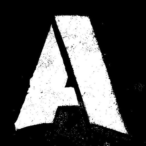 ambiguousrecords's avatar