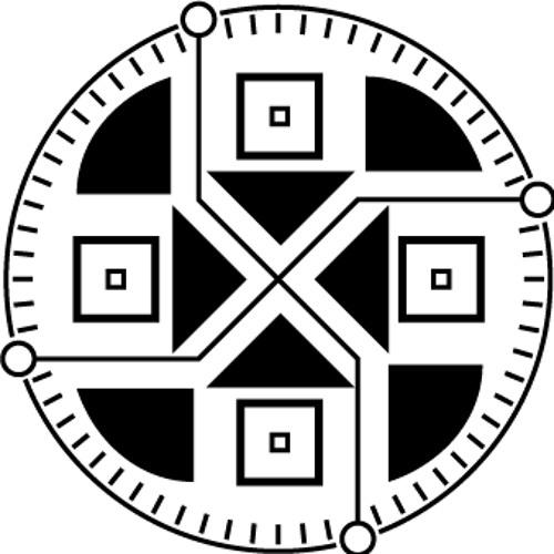 Flegmatek-izzi's avatar