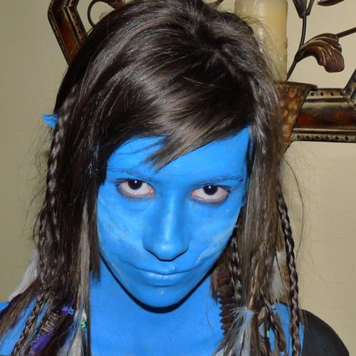 dukaduk's avatar