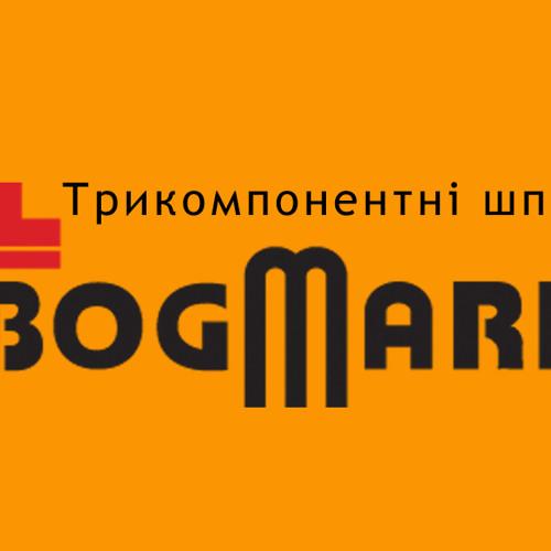 bogmark's avatar