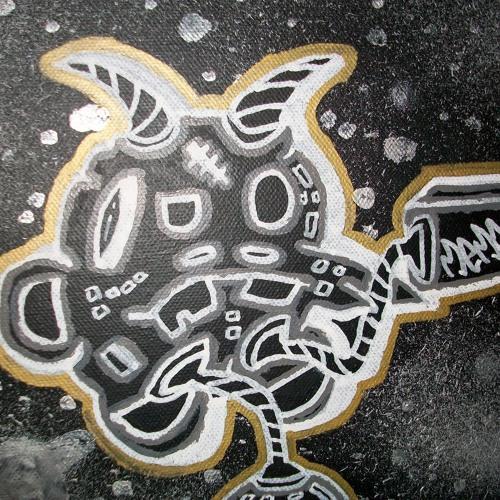 M3MO's avatar