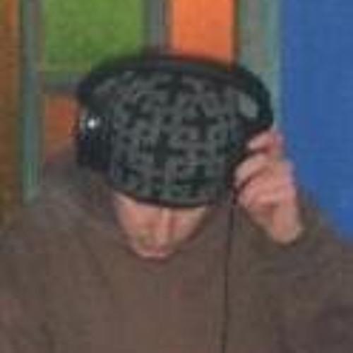 B32FLY's avatar