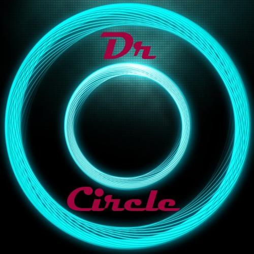 Dr Circle's avatar