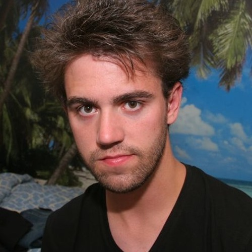 rosadk's avatar