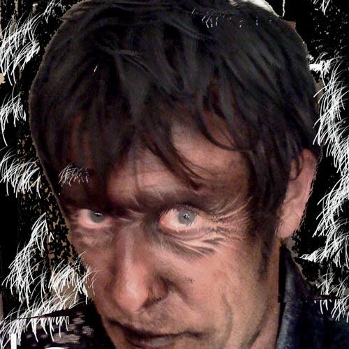 Snovy's avatar