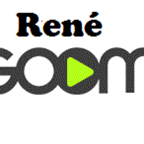ReneGoom's avatar