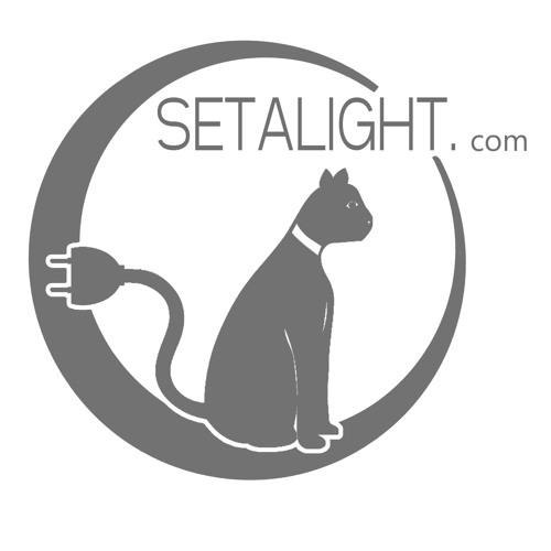 Setalight's avatar