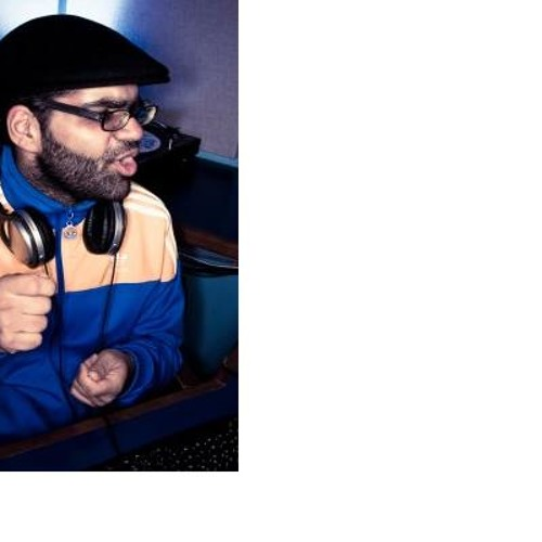 thelateshift's avatar