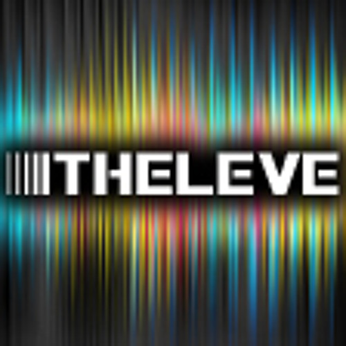 Theleve's avatar