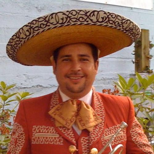 Mariachi Calavera's avatar