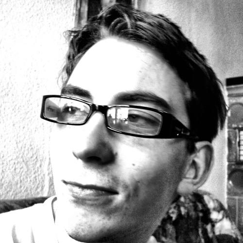 derK3nnY's avatar