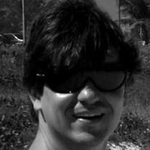 alexgusmao's avatar