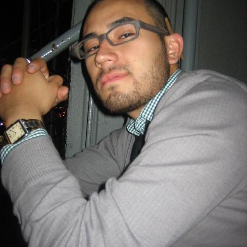 dus2008's avatar