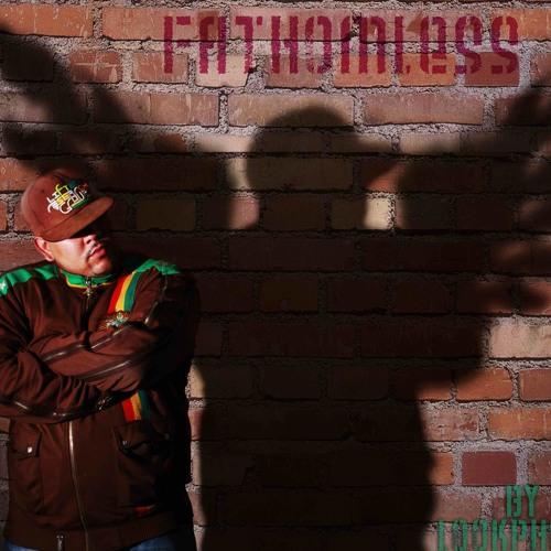 FATHOMLESS1's avatar