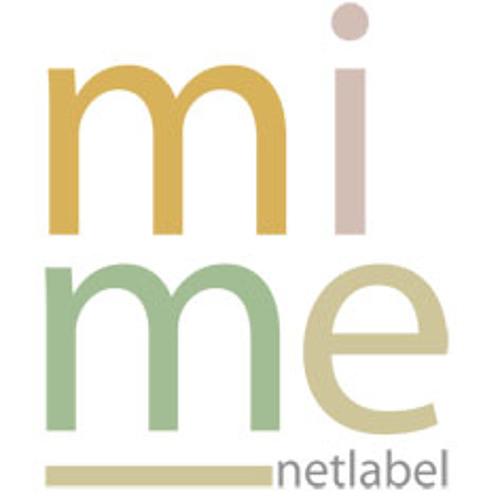 mime_netlabel's avatar