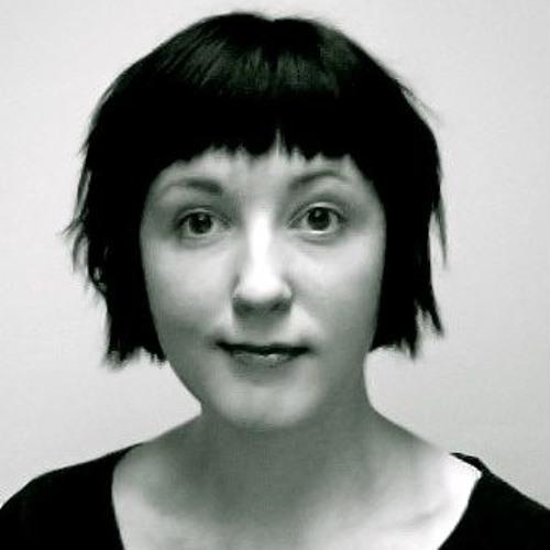 hjordor's avatar
