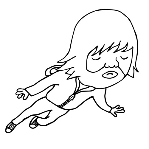 zaptra's avatar