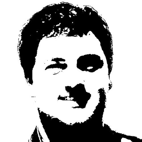 Joaqu!n's avatar