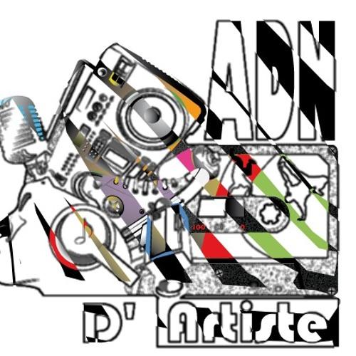 Joelle Ortiz this is hip hop.mp3