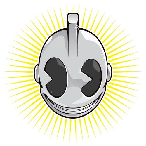 Robot Havok's avatar