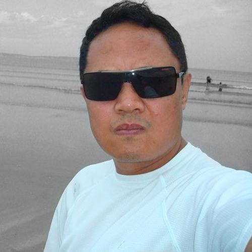 Him Tuladhar's avatar
