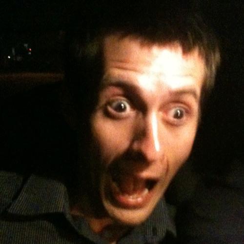 Hovsep's avatar