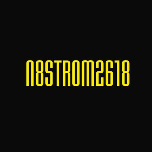 N8STROM2618's avatar