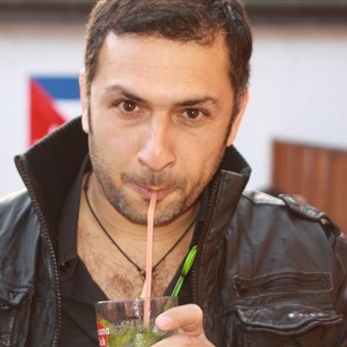 Xhutam's avatar