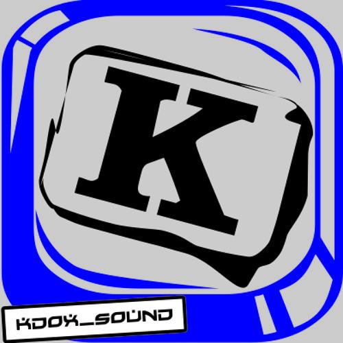 kdoshsound's avatar