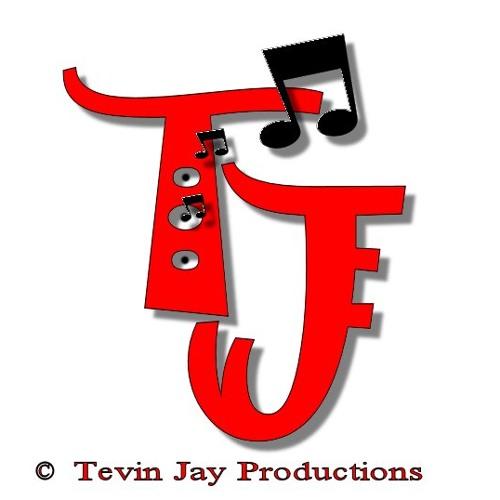 Tevin Jay Productions's avatar