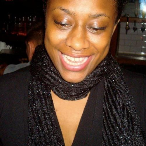 lynne nicole procope's avatar