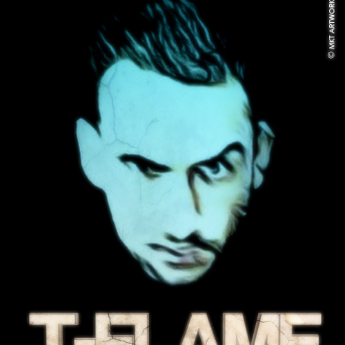 T-Flame  [Mixes]'s avatar