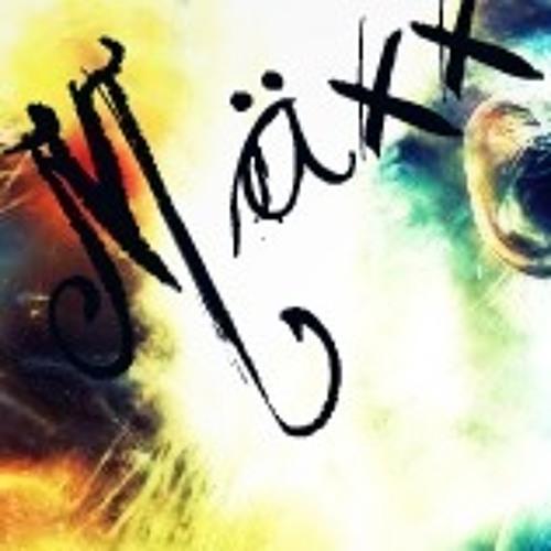 Maexx's avatar