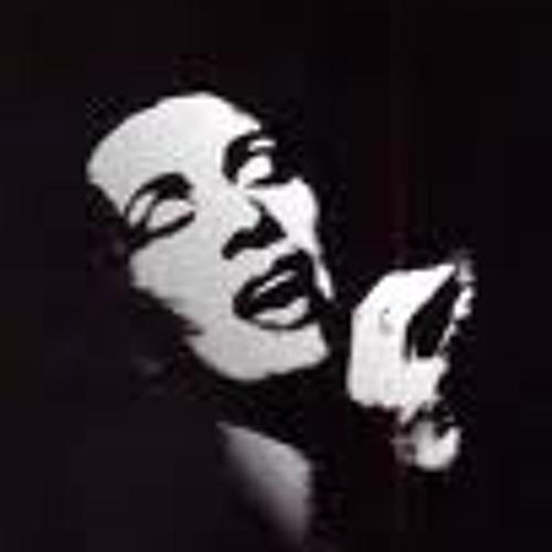 Jelena Jovovic's avatar