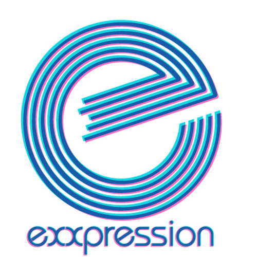 exxpression's avatar