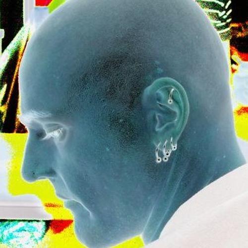 BRANTAGONIST's avatar